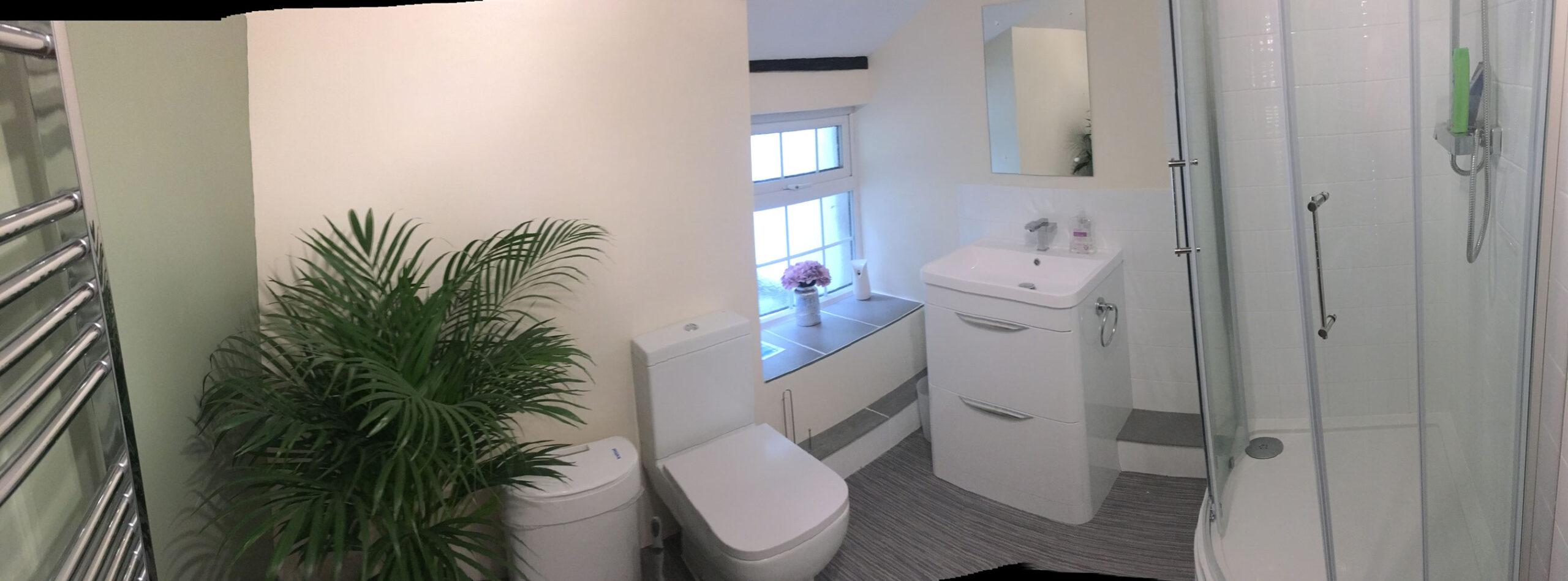 aran-new-bathroom-