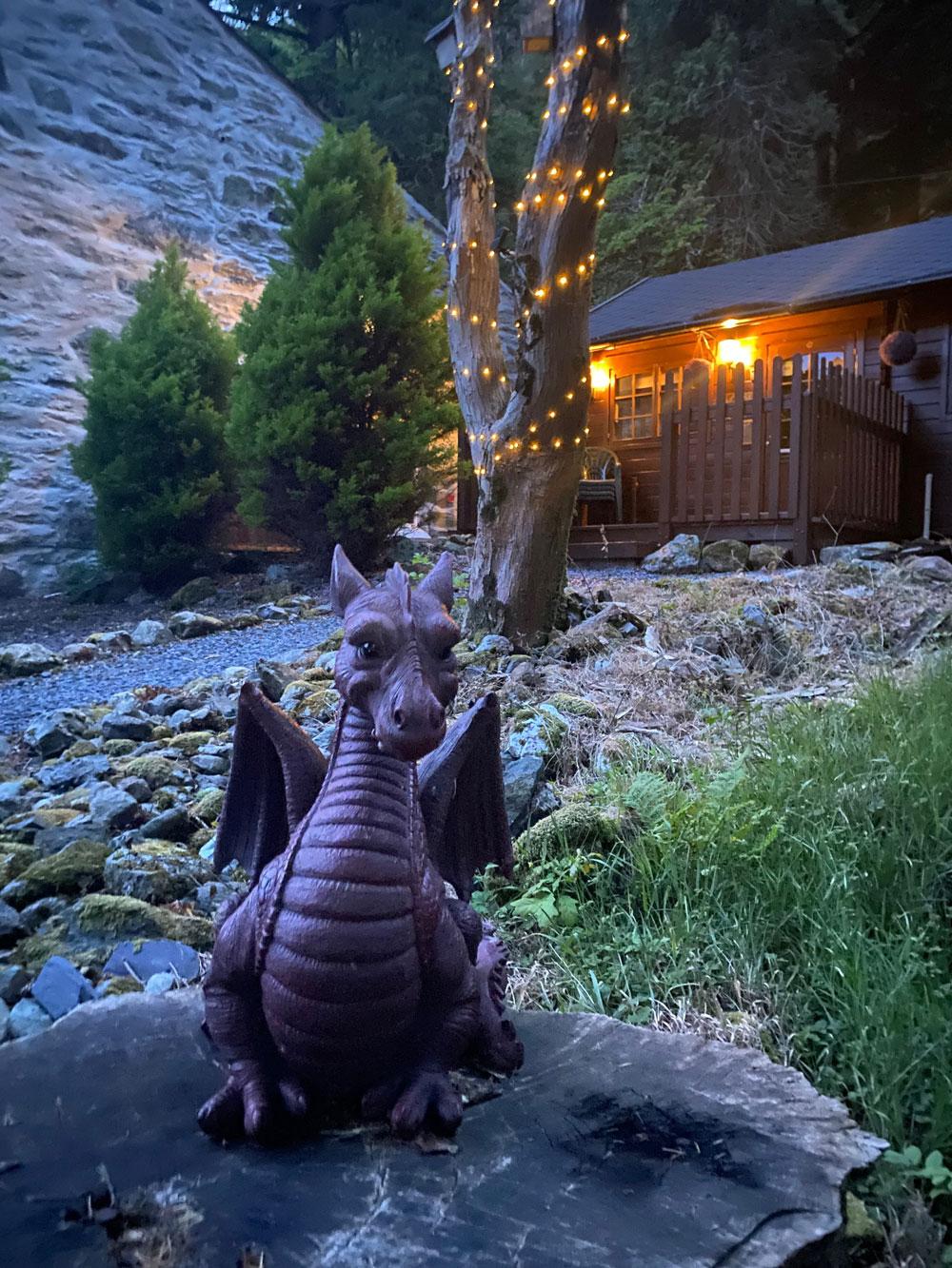maple-dragon-lights