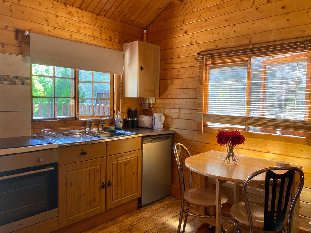 maple-kitchen-area-