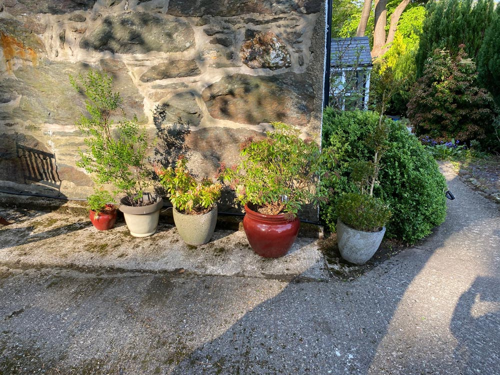 patiop-planters-